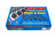 ARP CYLINDER HEAD STUD KIT - 98-17 DODGE RAM 5.9 / 6.7 CUMMINS DIESEL