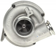 MOTORCRAFT OEM 7.3L TURBOCHARGER ASSEMBLY - TC-2-RM