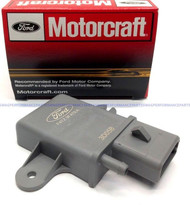 MOTORCRAFT 7.3L MANIFOLD ABSOLUTE PRESSURE MAP SENSOR