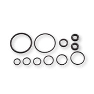 ALLIANT POWER 7.3L OBS FUEL FILTER DRAIN VALVE SEAL KIT - AP0008