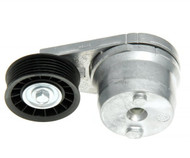 GATES GM 6.6L DURAMAX OE BELT TENSIONER - 38172