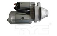TYC FORD 6.4L STARTER MOTOR ASSEMBLY - 106675