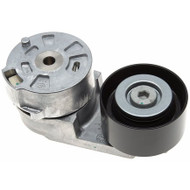 GATES 5.9 / 6.7 CUMMINS SERPENTINE BELT TENSIONER - 38285