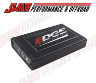 EDGE PRODUCTS COMPETITION BOX - 98.5-02 DODGE 5.9L CUMMINS DIESEL