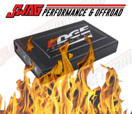 "EDGE PRODUCTS ""HOT"" COMPETITION BOX - 98.5-02 DODGE 5.9L CUMMINS DIESEL"