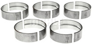 MAHLE Original 6.7L Crankshaft Main Bearing Set - MS2334A