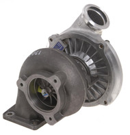 MAHLE Original 7.3L Turbocharger Assembly - A/R Rating 0.84 - TP38