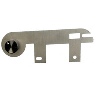 GDP TUNING GDPGMB ROTARY SWITCH BRACKET