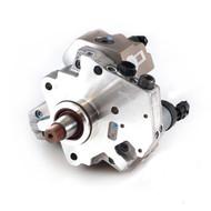 H&S MOTORSPORTS 451002 10MM STROKER CP3 PUMP