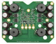 STANDARD MOTOR 6.0L FICM POWER SUPPLY BOARD