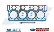 6.0L OEM 18MM EARLY CYLINDER HEAD GASKET