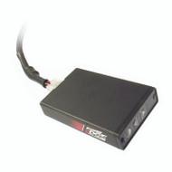 1998.5-2000 DODGE CUMMINS 5.9L EDGE PRODUCTS 30300 COMP MODULE