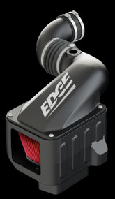 2010-2012 DODGE 6.7L CUMMINS EDGE PRODUCTS 38180 JAMMER COLD AIR INTAKE