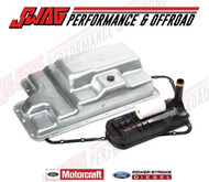 6.0L OEM FORD TRANSMISSION PAN & FILTER UPGRADE - SERVICE KIT