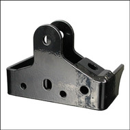 ROCK KRAWLER JK Front Track Bar Bracket