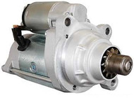 POWER SELECT 6.0L STARTER MOTOR - NEW NO CORE