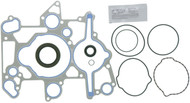 MAHLE 6.0L FRONT COVER GASKET KIT