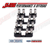 6.0 / 6.4 / 7.3 OEM POWERSTROKE LIFTER SET