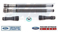 6.0L OEM STAND PIPE DUMMY PLUG KIT
