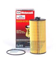MOTORCRAFT 6.0 / 6.4 OIL FILTER