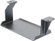 ROCKHARD4X4 Aluminum Evaporator/Charcoal Canister Skid Plate for Jeep Wrangler JK 2/4DR 2007 - 2018