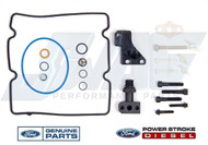 6.0L OEM STC FITTING KIT