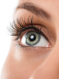 Latisse for Beautiful Lush Eyelashes