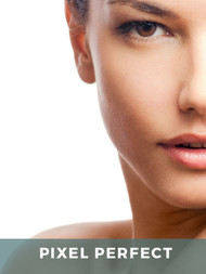 This fractionated resurfacing laser can dramatically improve the skin without significant downtime or discomfort. Ideally suited for the treatment of acne scars, roughened texture, fine lines, resistant pigmentation and enlarged pores.
