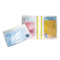 Watertight Wallet