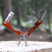 camping, lightweight, saw, backpacking, sharp, compact
