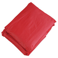 rain poncho, durable lightweight, water resistant, water proof, vinyl
