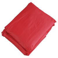 rain poncho, durable lightweight, water resistant, water proof, vinyl