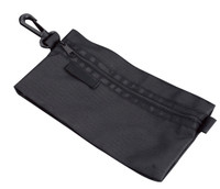 Organizer Bag, AceCamp, Zippered, Rip-stop, Polyester