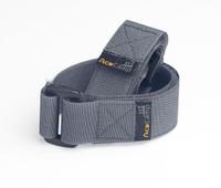 Compression Belt, Velcro,
