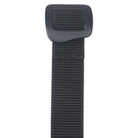 Leisure Belt-Black