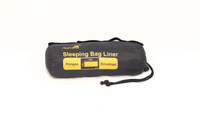 Sleeping, Bag, cotton, liner