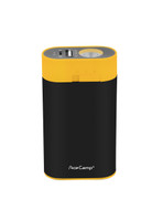 Small Hand Warmer Power Bank