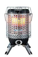 Kovea Giga Sun Heater