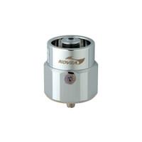 Kovea LPG Adapter