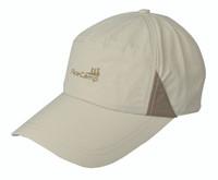Fishermans Baseball Cap