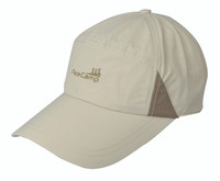 Fishermans Baseball Cap