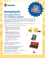 samplepax-sheet-2014thumb.jpg