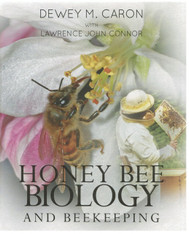 Honey Bee Biology