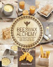 Beeswax Alchemy