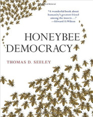 Honey Bee Democracy