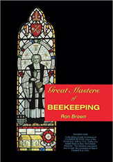 Great Masters of Beekeeping
