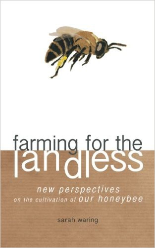 Farming for the Landless