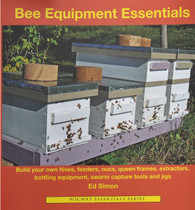 Bee Equipment Essentials