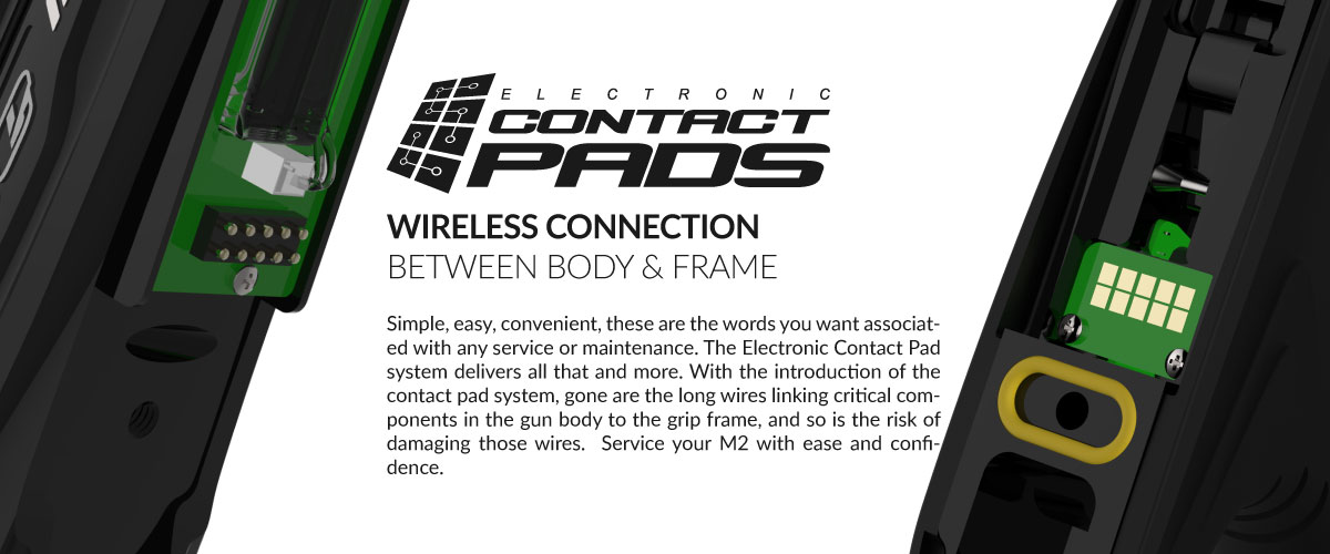 16-dye-m2-web-layout-1-contactpads.jpg