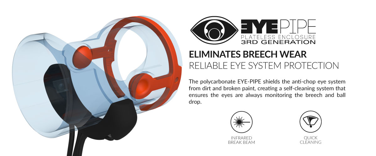 16-dye-m2-web-layout-1-eyepipe.jpg